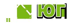 логотип в футере